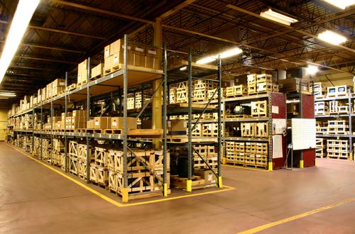Blog – The Gordon Company