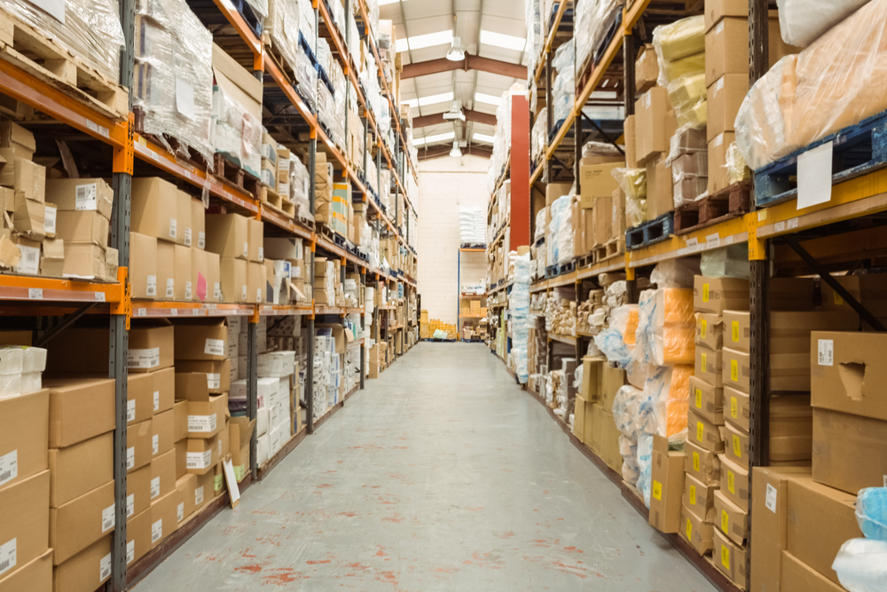 The Truth about Inventory