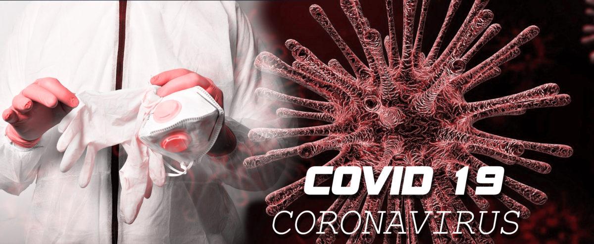 Coronavirus: You Need a Policy