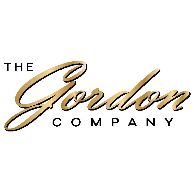 Who Is The Gordon Company, Really?